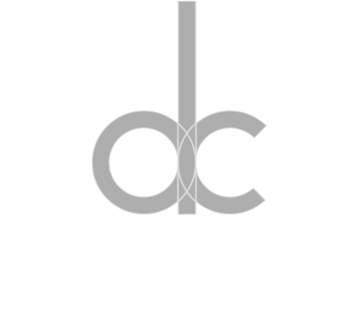 DC Foote & Associates Inc.